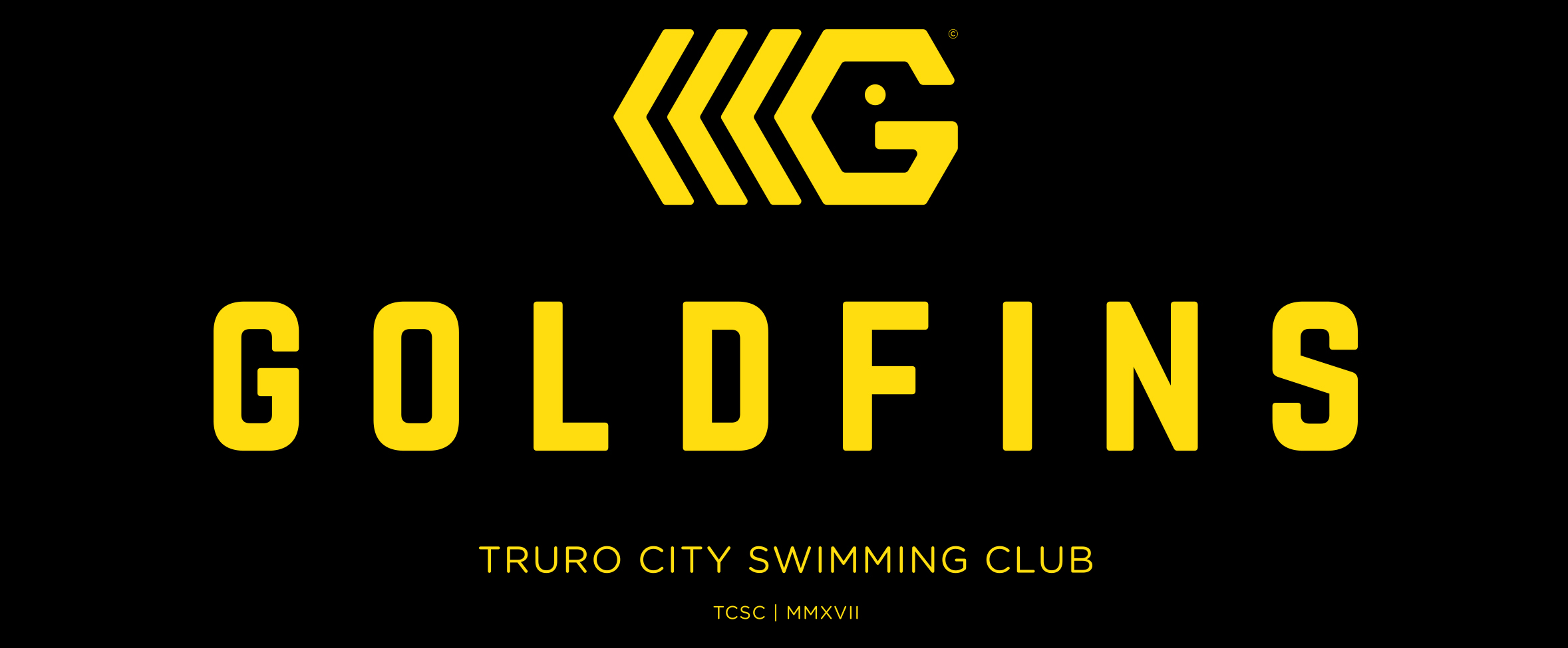 Truro City Swim Club